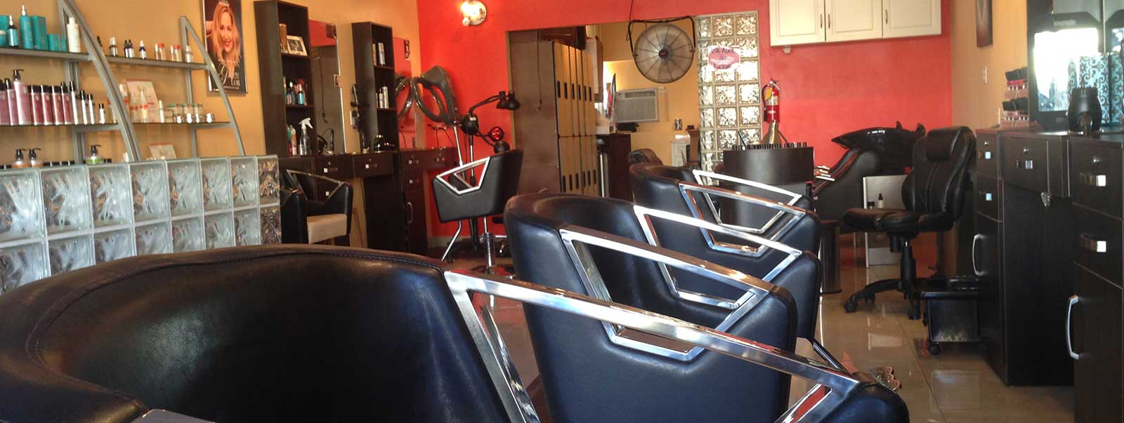 Hair salon oceanside hair color keratin oceanside for 101 beauty salon