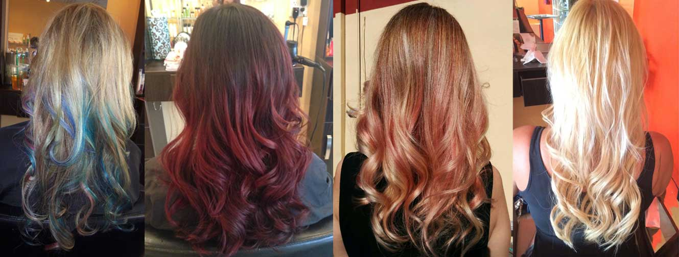 oceanside-hair-color-professionals